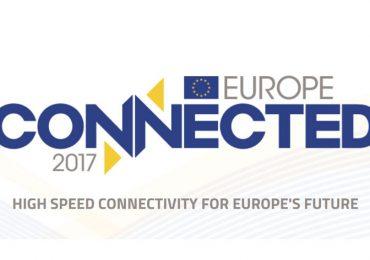 NEC apresenta as suas soluções para Cidades Inteligentes no evento Connected Europe 2017