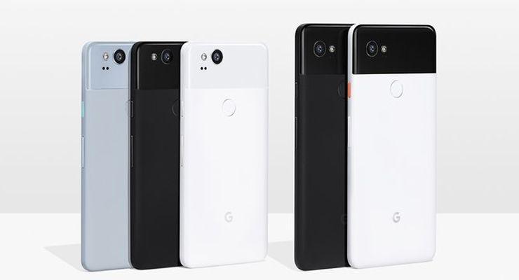 GoogleP2