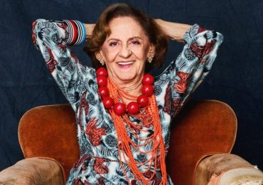 Laura Cardoso: Um Ícone da Dramaturgia do Mais Alto Nível