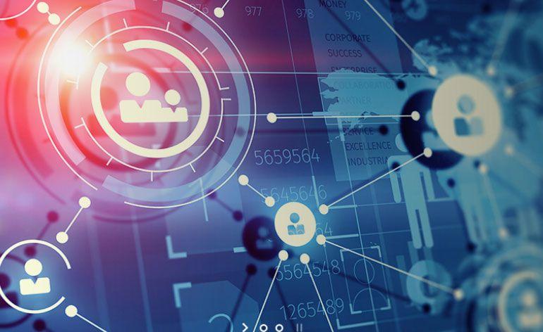 PROTECTIVE H2020: CERTs públicos mais bem preparados para lidar com ciberataques