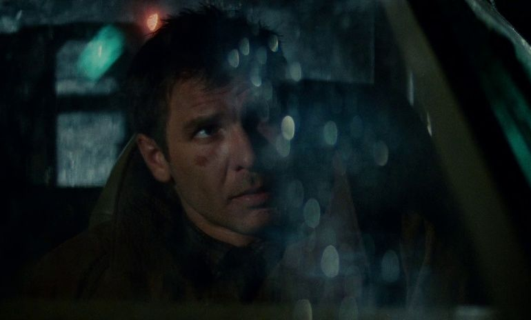 Clássico da Semana: Blade Runner, de Ridley Scott