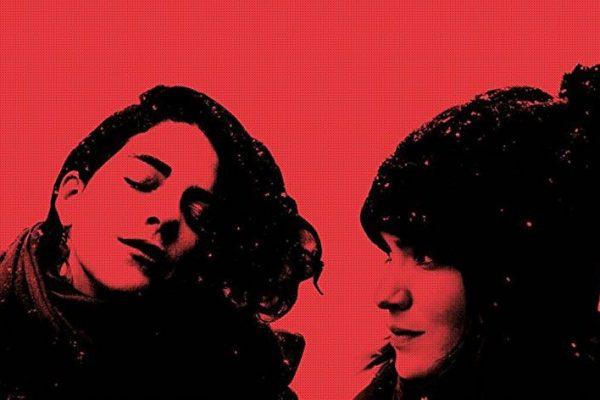"""Vermelho Russo: Quando um filme se torna """"Russo"""" de ver e ouvir e você sai """"Vermelho"""" de Raiva"""