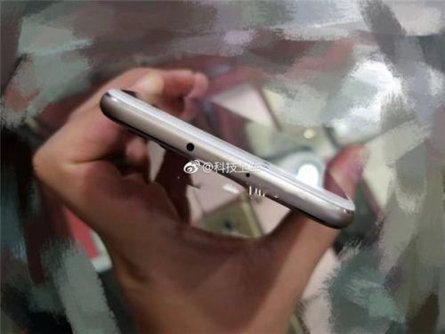 20171118170343 1215 Huawei, Huawei P11, P11 Plus, smartphone Android, topo-de-gama