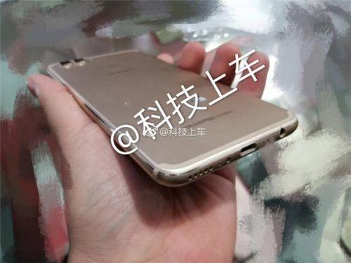 20171118170355 5080 Huawei, Huawei P11, P11 Plus, smartphone Android, topo-de-gama