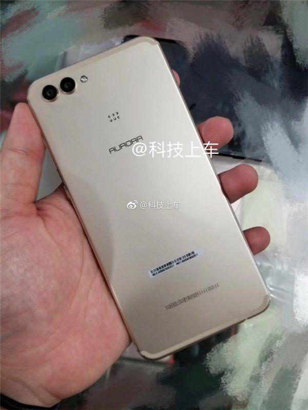 20171118170938 9865 Huawei, Huawei P11, P11 Plus, smartphone Android, topo-de-gama