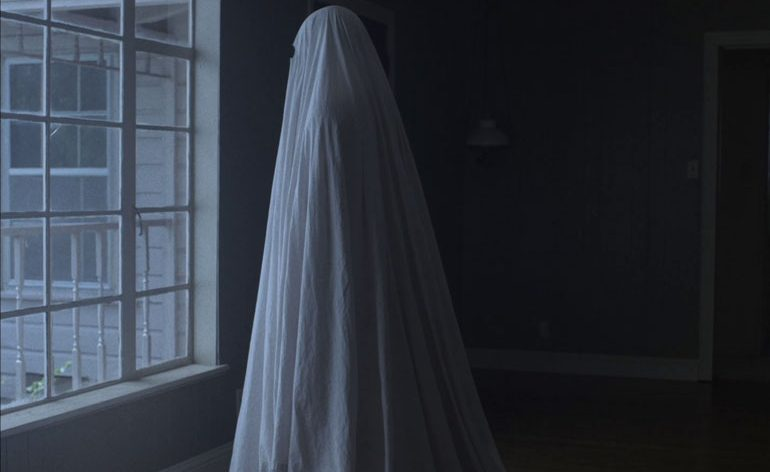 Cinema em Casa: A Ghost Story, de David Lowery
