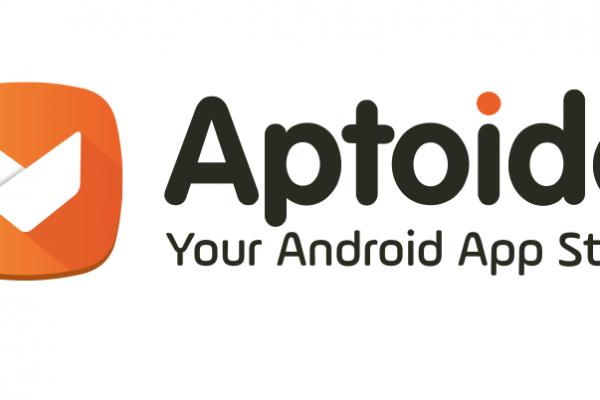 Aptoide captou 1,8 milhões de dólares com pré-venda de moeda virtual