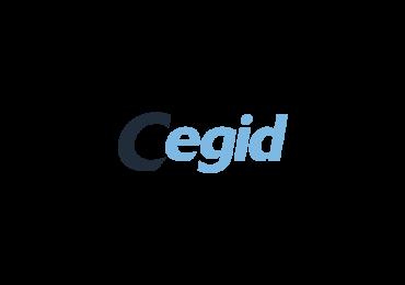 Cegid compra grupo Cylande