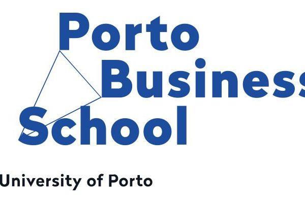 Porto Business School e APFM lançam programa em Facility Management