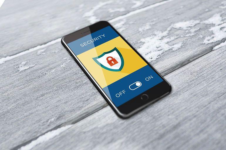 Proteção do Smartphone: 3 Motivos para instalar um Antivírus no Celular