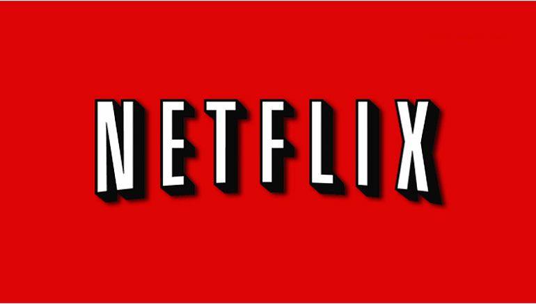 Apenas 10% do catálogo Netflix EUA está disponível no Brasil