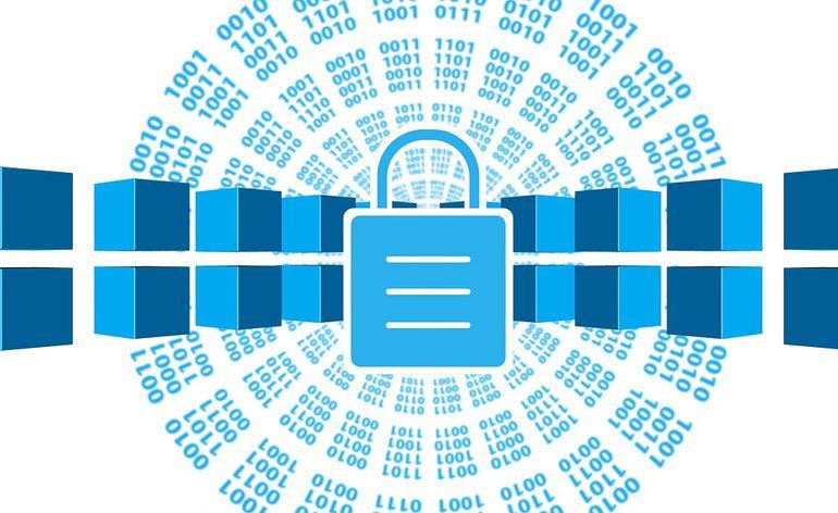 7 Dicas Indispensáveis para Proteger sua Rede Wi Fi Roteadores, router, segurança
