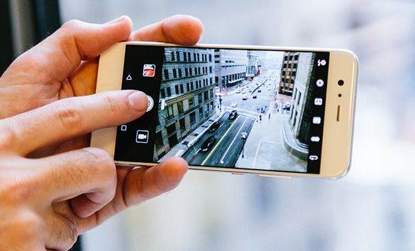 Huawei Lifestyle