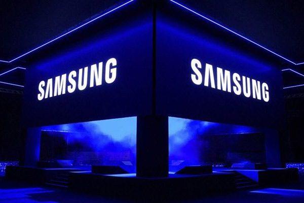Samsung Galaxy S9 MWC 2018