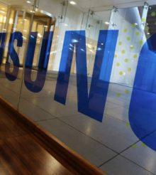 Samsung: Família Galaxy A vai sofrer alterações no seu nome em 2019