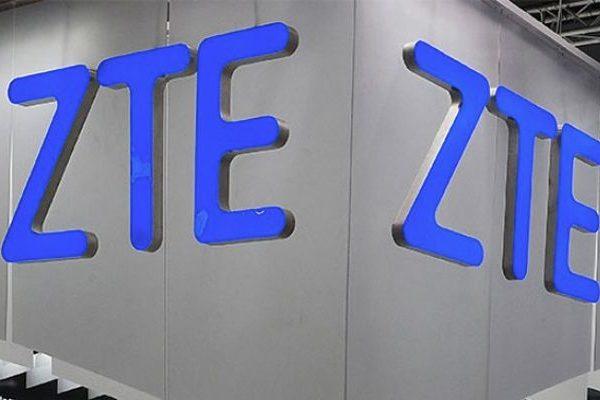 ZTEMWC