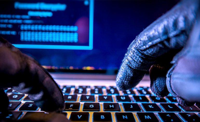 CrossRAT: O novo vírus que ameaça Windows, macOS e Linux