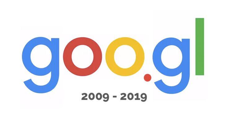 google short