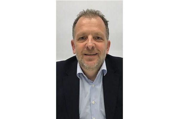 José Gracia Llanas é o novo Director Regional de Vendas para Ibéria e Latam da Picus Security