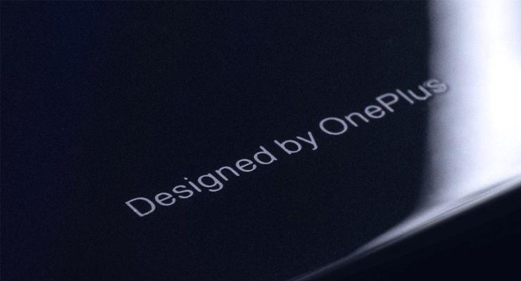 OnePlus 6 ceramica