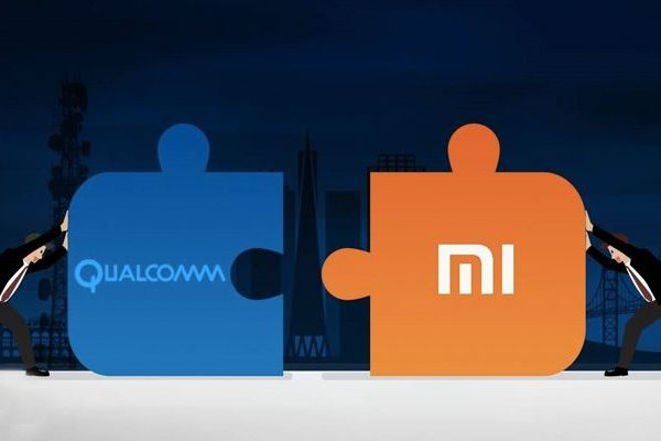 Qualcomm Xiaomi