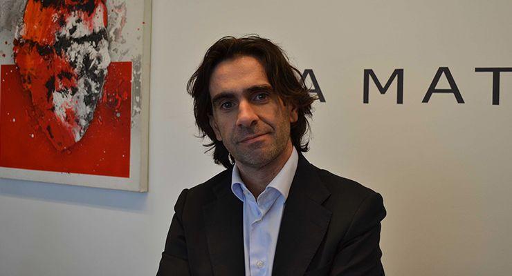Portuguesa AMT é a única empresa do Sul da Europa com todas as certificações SNAP Ariba