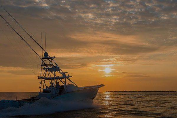 Garmin vai marcar presença na Nauticampo 2018