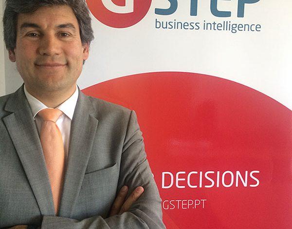 GSTEP reforça aposta na internacionalização com serviços de manutenção remota de BI e EPM