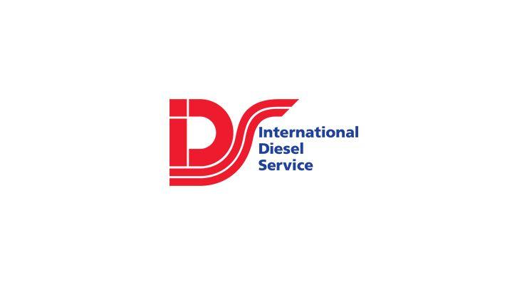Cartão de combustível da IDS para camiões é 100 % seguro