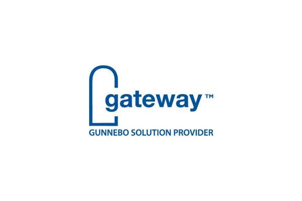 logo gateway Scotta 1985