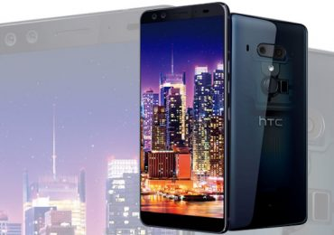 https://www.gsmarena.com/htc_u12_grows_a_dual_camera_hdr10_display_and_snapdragon_845-news-31215.php