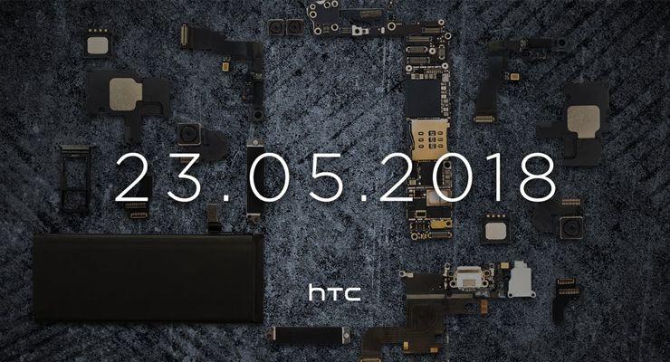 HTCU12oficial HTC, HTC U12, smartphone Android, topo-de-gama