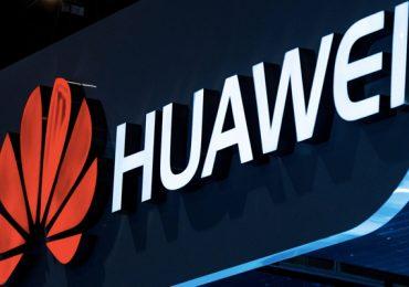 Huawei ZTE US