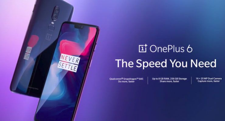 OnePlus6 oficial Asus, GearBest, Mi Band 3, OnePlus 6, Xiaomi