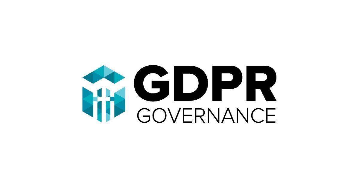 GDPR Governance