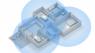 GOOGLE Wi-Fi: Sistema Wi-Fi da Gooogle chega a Portugal