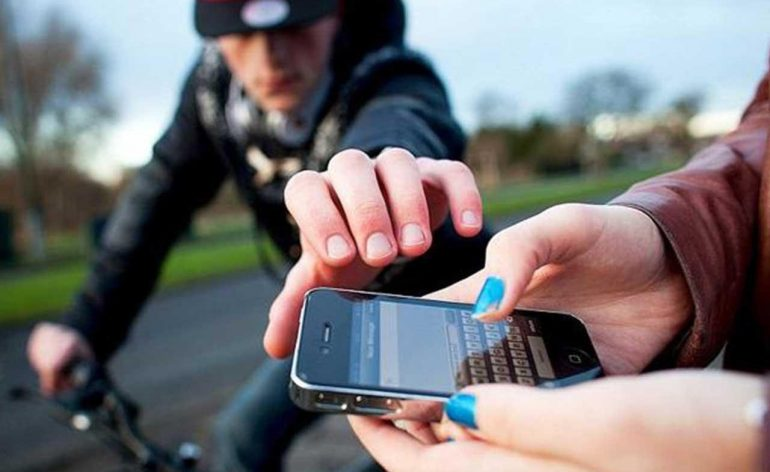 aplicativos para rastrear o telemóvel