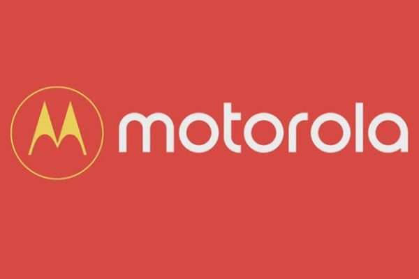 Motorola Moto C2