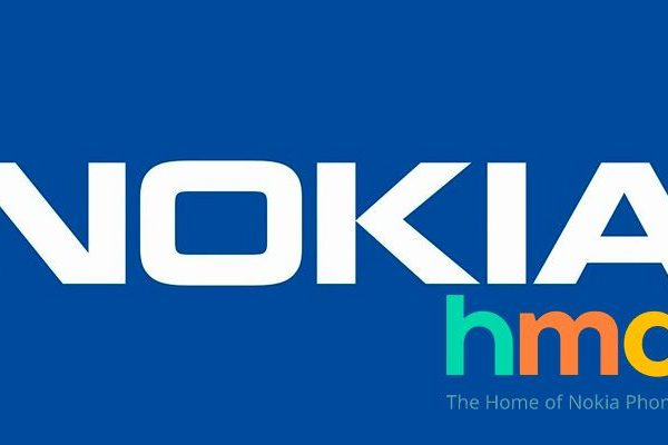 Nokia 9 HMD Global - TecheNet