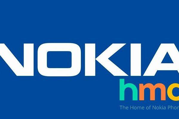 Nokia 9 HMD Global - TecheNet