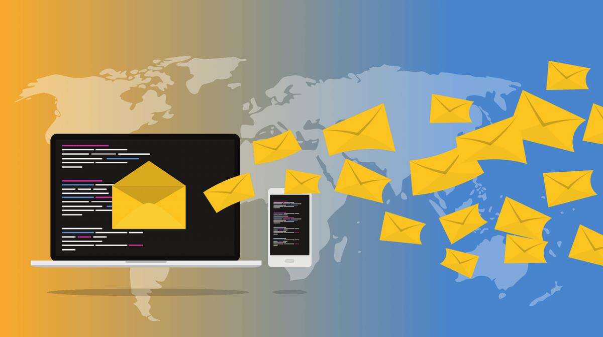 Sophos Email Advanced: E-mails mais inteligentes e seguros