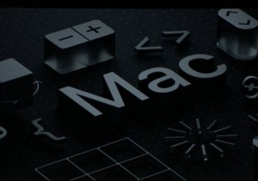 Apple macOS Mojave - Techenet