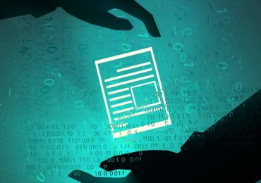 Os cibercriminosos têm as empresas como alvo para utilizar malware de cryptomining.