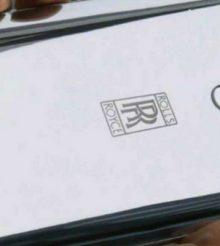 Honor Note 10 vai ser apresentado na China já a 31 de Julho