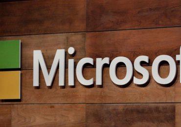 Microsoft Surface Go - TecheNet