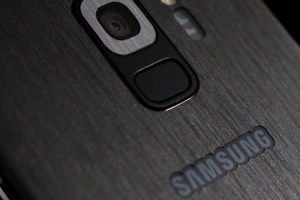 Samsung - TecheNet