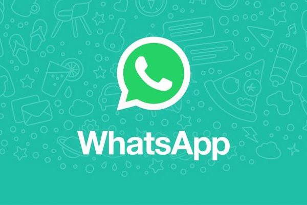 WhatsApp - TecheNet