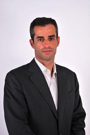 AMT implementa SAP SucessFactors no Grupo Pestana