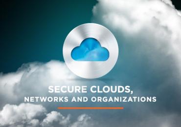Palo Alto Networks anuncia versão PAN OS 8.1 para maior proteção em ambientes virtuais complexos