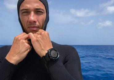 Aproveite o Verão e explore o que há de melhor na costa portuguesa na companhia da Garmin